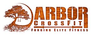 CrossFit Arbor  | Boise Idaho